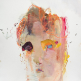Drawing and Painting The Head – Self Portraits - online