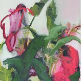 Floribunda 2  Online – Colour and Gesture Pre-recorded