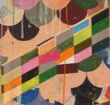 Colour - the language of dreams